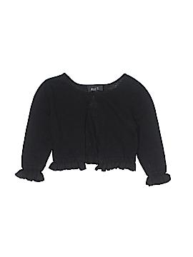 Ally B Cardigan Size 7 - 8