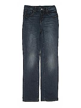 Gap Kids Jeans Size 16 (Slim)