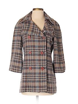 Jennifer Reale Design Jacket Size S