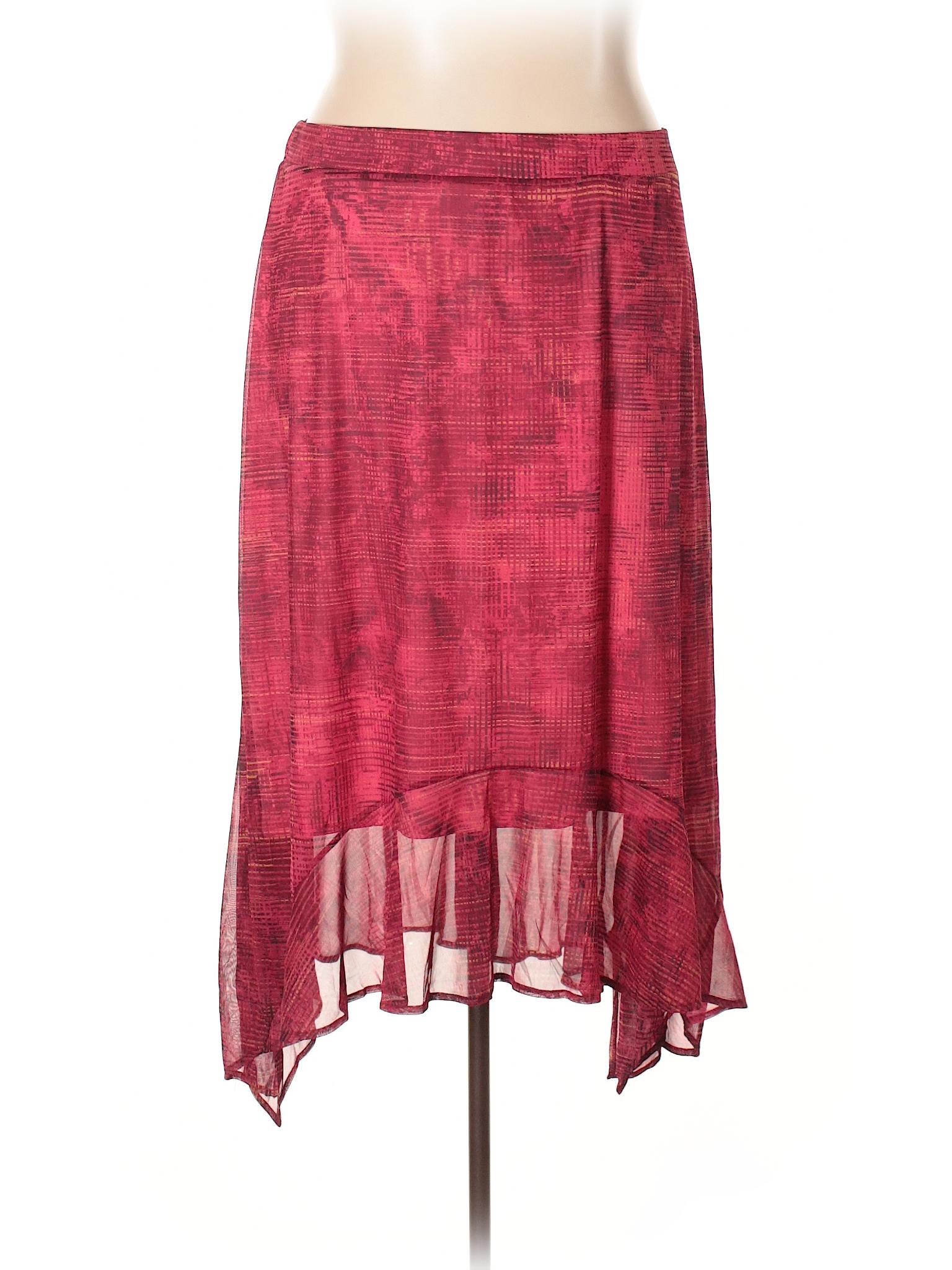 Skirt Boutique Casual Casual Casual Skirt Boutique Skirt Boutique Boutique 1x8wvZOqFA