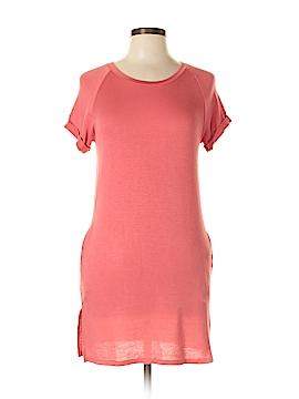 Tresics Short Sleeve T-Shirt Size M