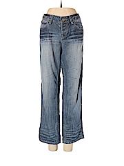 Express Women Jeans Size 2