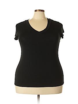 Merona Short Sleeve T-Shirt Size XXL