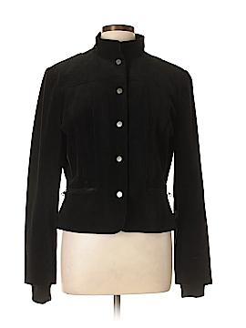 Elie Tahari Jacket Size L