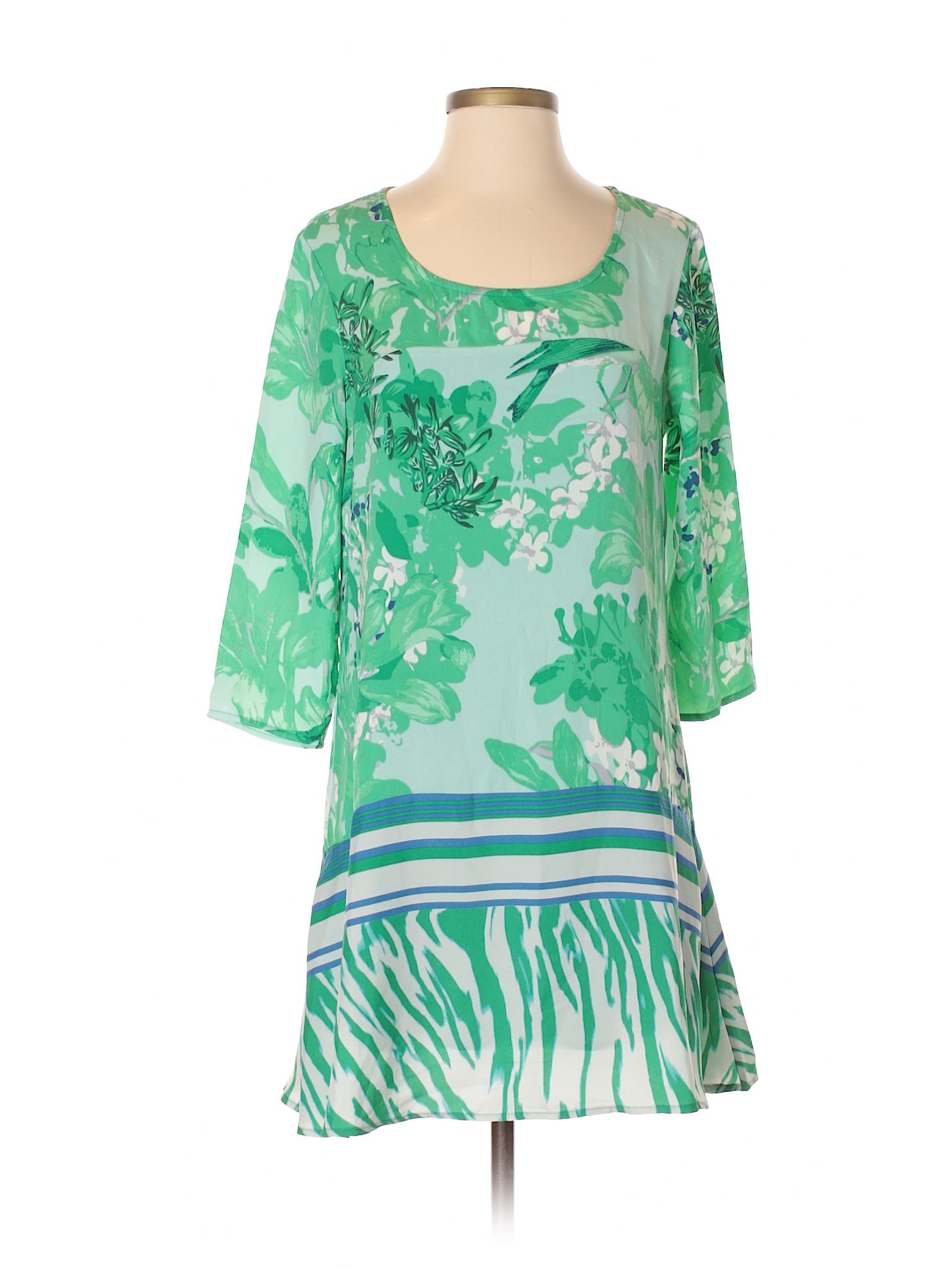 winter Collective Boutique Concepts Casual Dress 17wwqZ