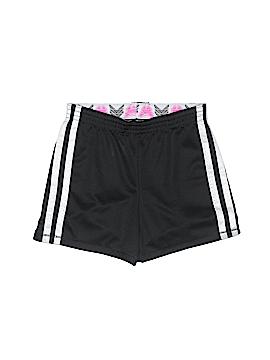 Faded Glory Athletic Shorts Size 7