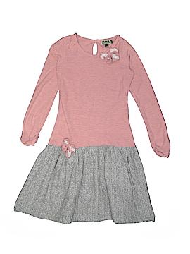 Sophie Catalou Dress Size 7