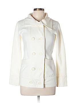 Plush & Lush Jacket Size XS