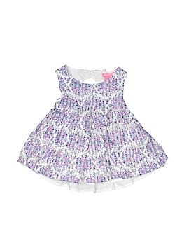 Isaac Mizrahi Dress Size 18 mo
