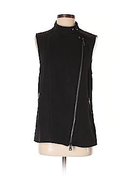 Club Monaco Vest Size S