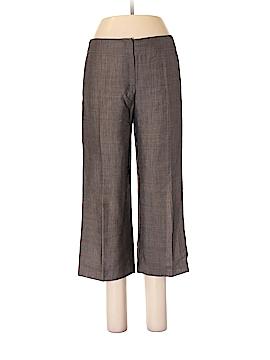 Kenzo Dress Pants Size 40 (FR)