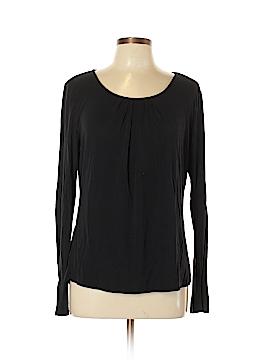 Covington 3/4 Sleeve T-Shirt Size L