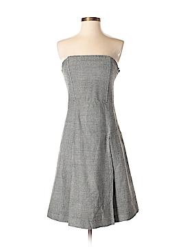 Newport News Casual Dress Size 4