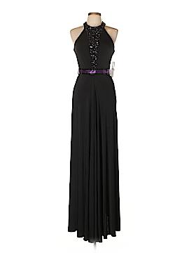 Marc Bouwer Glamit! Cocktail Dress Size 10