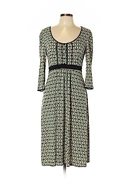 Chadwicks Casual Dress Size 12