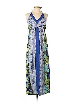 Claudia Richard Casual Dress Size S