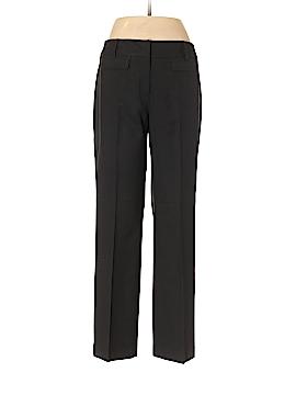 Ann Taylor LOFT Casual Pants Size 8 (Petite)