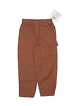 Healthtex Cargo Pants Size 4T
