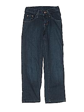 VF Jeanswear Jeans Size 8