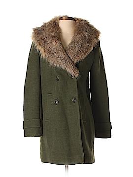 Kimchi Blue Coat Size S