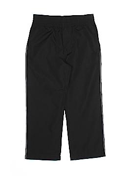Okie Dokie Track Pants Size 3T