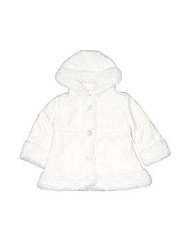 Koala Kids Coat Size 3-6 mo