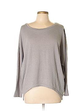 Zanzea Collection Pullover Sweater Size L