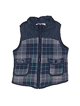 Genuine Kids from Oshkosh Vest Size 4T