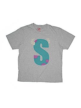 Uniqlo Short Sleeve T-Shirt Size S (Youth)
