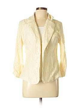 Miss Chievous Blazer Size XL