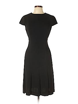 Yansi Fugel Casual Dress Size 10