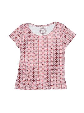 Essentials Short Sleeve T-Shirt Size 14