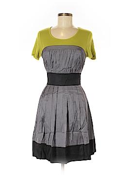 Twelve by Twelve Casual Dress Size M