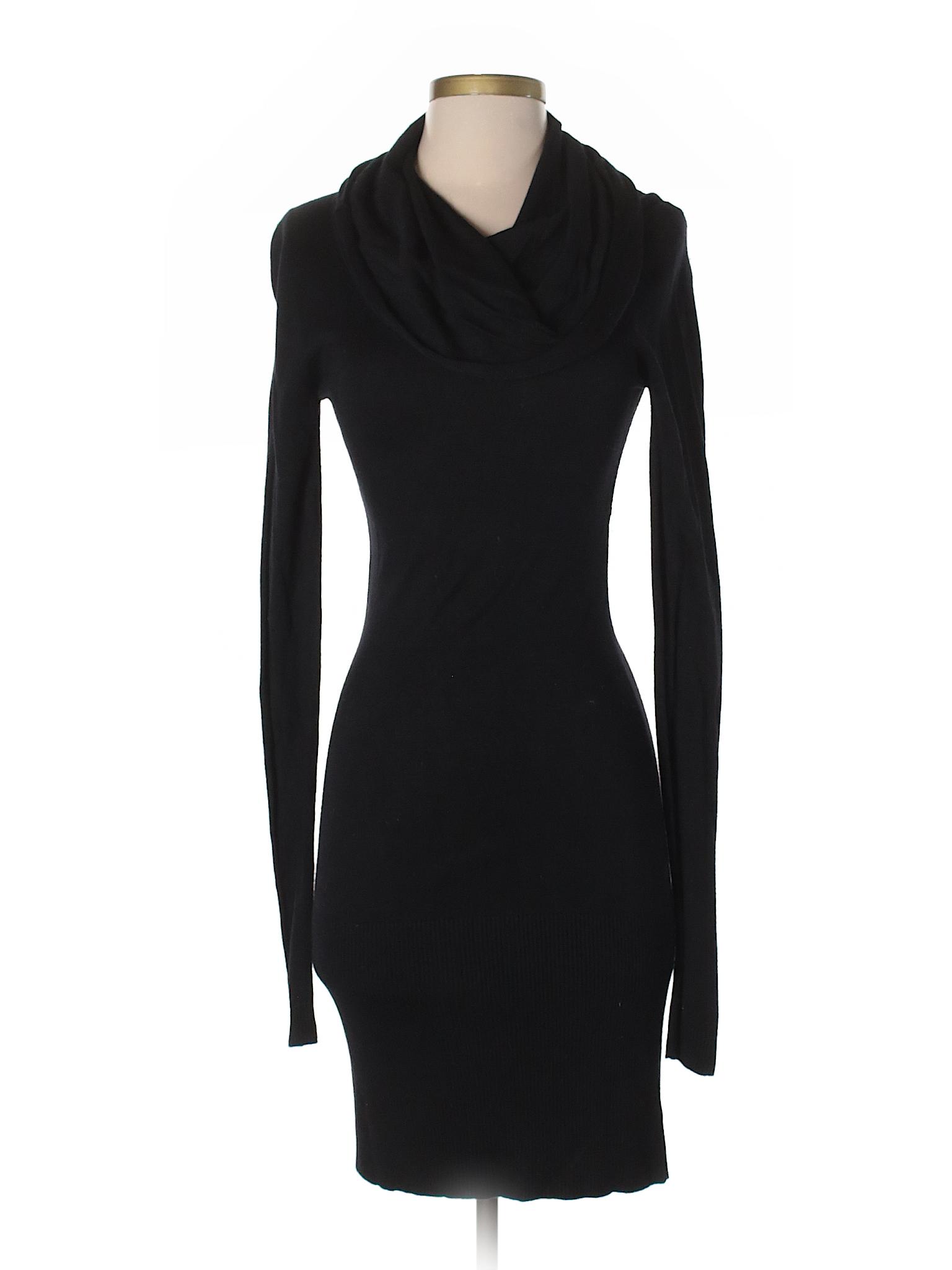 winter LinQ Casual LinQ Boutique Dress Casual winter Boutique Dress qUwgf6f1
