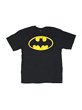 Batman Short Sleeve T-Shirt Size X-Large (Youth)