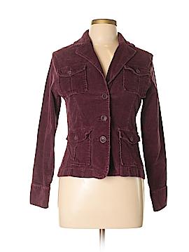 SONOMA life + style Jacket Size S