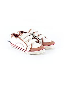 Gap Sneakers Size 5