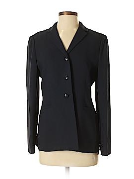 Casual Corner Jacket Size 4