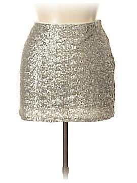 Gap Outlet Formal Skirt Size 14