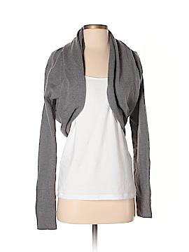 Comptoir des Cotonniers Wool Cardigan Size Sm (1)