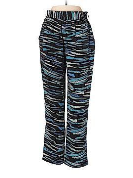 Yumi Kim Casual Pants Size S