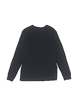 Leveret Long Sleeve T-Shirt Size 5