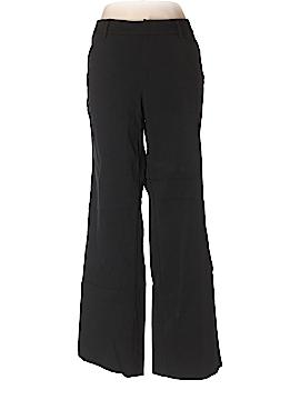 Lord & Taylor Dress Pants Size 14W