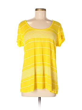 Joie Short Sleeve T-Shirt Size M