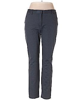 Andrew Marc Dress Pants Size 14