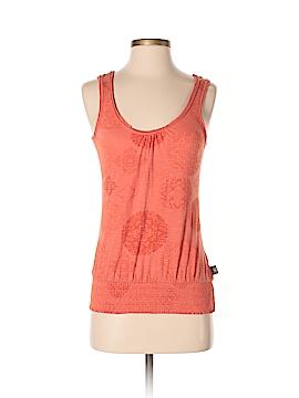 PrAna Sleeveless Top Size XS