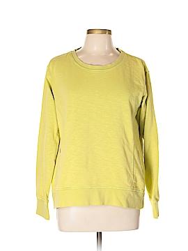 Orvis Sweatshirt Size L