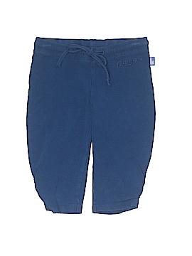 Original Marines Sweatpants Size 4