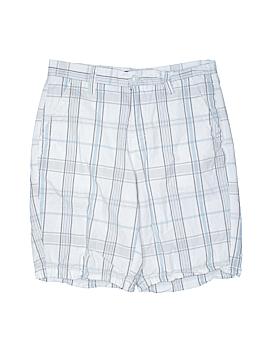 Apt. 9 Khaki Shorts 30 Waist