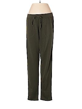 Cuddl Duds Sweatpants Size S